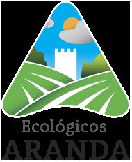 Ecologicos Aranda
