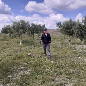 Foto 7 Qué es el Maria Thum - Noticias Ecológicos Aranda